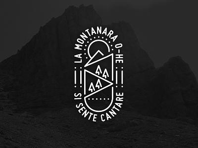 La Montanara climbing outdoors hiking mountains
