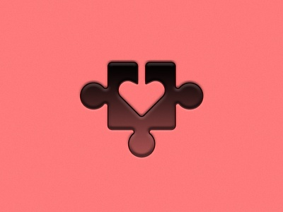 Heart Puzzle jigsaw love play game puzzle heart download