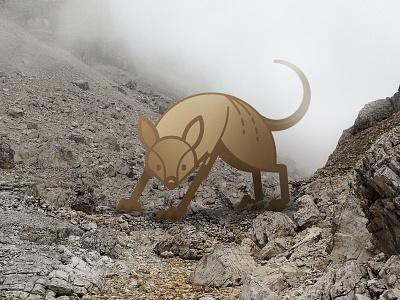 Tasstigre wildlife remote extinct rare