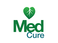 Med Cure