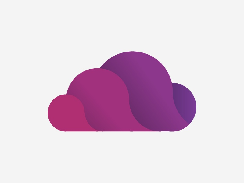 Startany accelerator cloud start startany branding logo