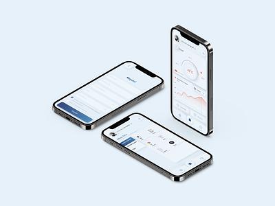 Concept Design for IOT
