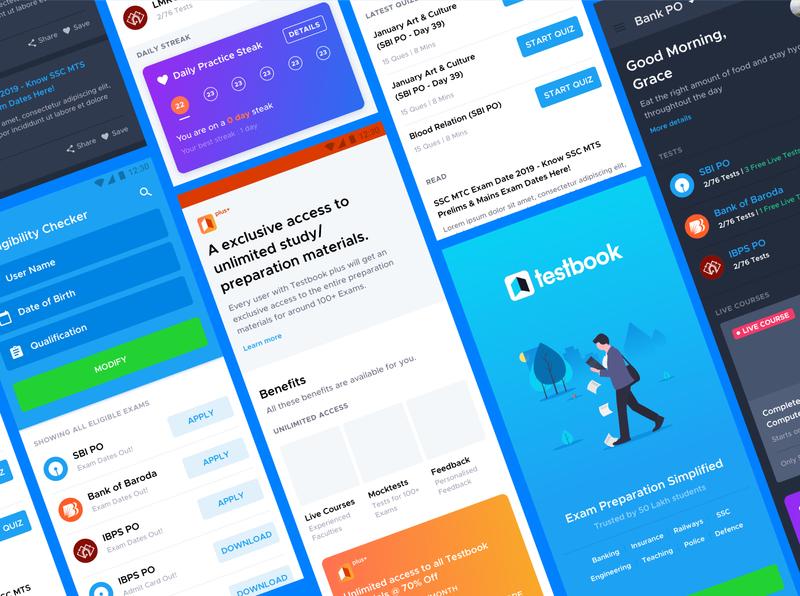 App Design System design system