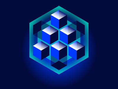Other Services Icon branding ux php design illustration icon droptica drupal