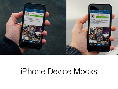 Free iPhone Mocks for your UI psd free mocks free place holder iphone ui iphone psd photos ui iphone mock