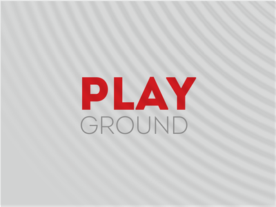 Playground wix contest visual effect ilja2z playground contest paint texture simple red waves