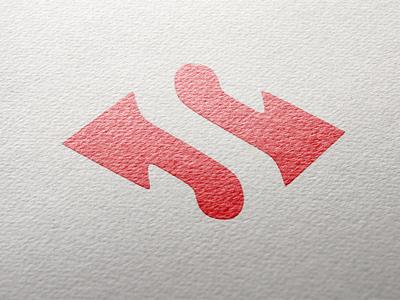 Logomark for Translation Bureau