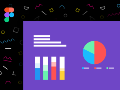 Figma for Everyone: Unifying Presentation Templates