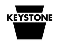 Keystone V2