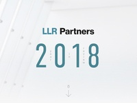 Year in Review - LLR Partners