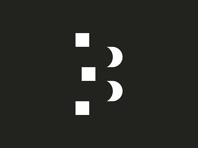 36 days of type ~ 30/36 ~ Three vector-art icondesign lineicon illustrator 3 logo icon vector monogram logo 36daysoftype07 36daysoftype typography type