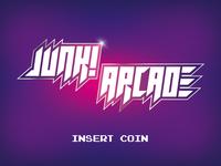 Junk! Arcade