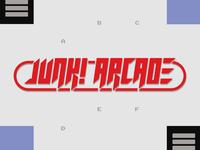 Junk! Arcade ~ Nintendo Edition