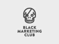 Black Marketing Club