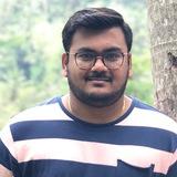 Jatin Lathiya