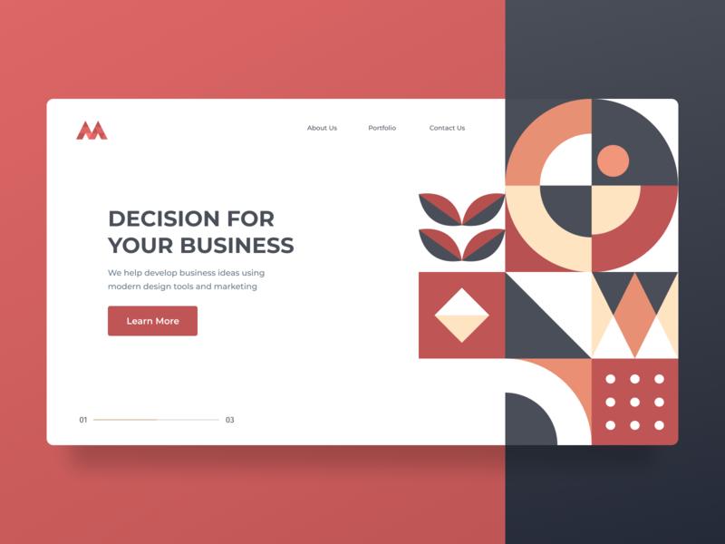 Mosaic Digital Agency