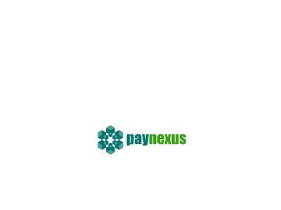 Paynexus Logo