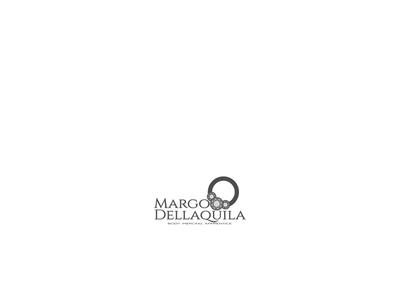 Margo Dellaquila Logo