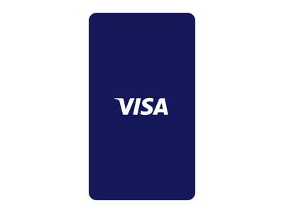 Connect the Dots payment design transaction wallet fintech motion ui