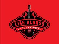 LIAH ALONSO