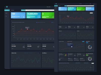 Payment Dashboard design dribbble transection banking payments design illustration resume template elegant dashboard
