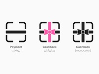 Cashback icon - Kipo app