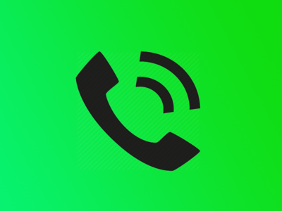 WhatsChat Logo for Official App on Play Store