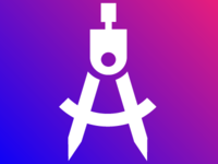 App Icon Divider Concept