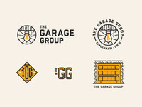 The Garage Group – ID Exploration