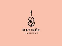 Matinée Musicale Logo