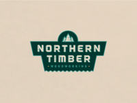 Northern Timber Woodwoorking