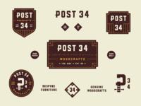 Post 34