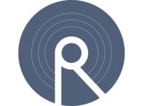 recordclub.xyz logo