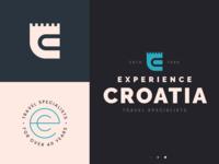 Experience Croatia pt. 2