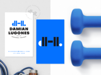 Damian Lugones Pt. 2