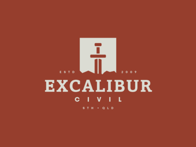 Excalibur Civil