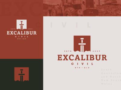 Excalibur Civil pt. II