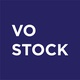 vo.stock