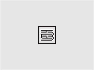 TCB Monogram accounting finnace consulting law firm monogram c logo t logo b logo branding type brand identity logo design typography logo