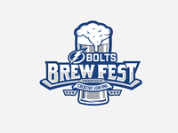 Bolts Brewfest