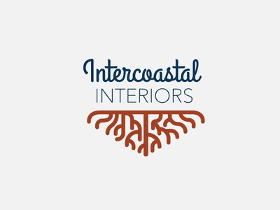 Intercoastal