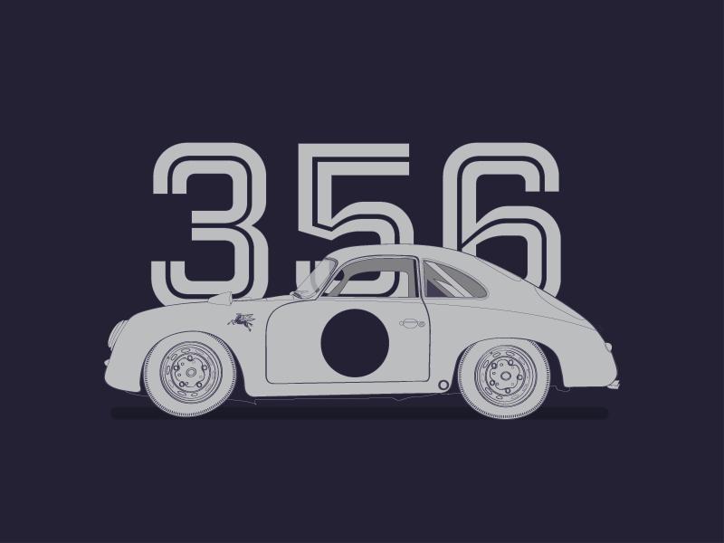 356 dr