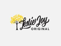 Leslie Joy