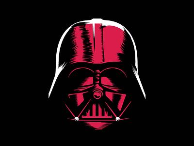 May The Fourth vector maythe4th star wars darth vader illustration