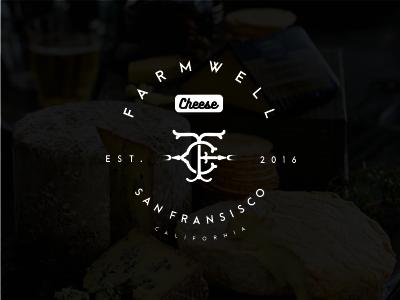 FARMWELL CHEESE