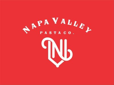 NAPA VALLEY Pasta Co.