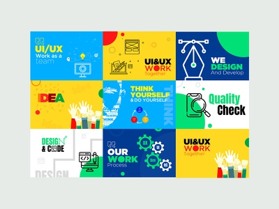 Concepts abstract abstract design white blue yellow print wall concept wall design print design icons ui concept design uiux design branding visual design