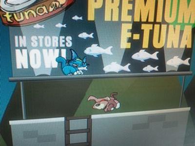 Flash Game flash game