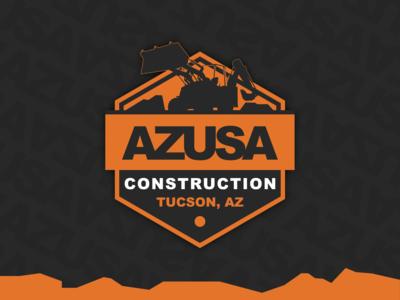 AZUSA Construction, LLC.