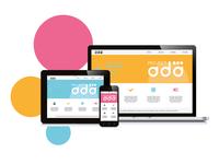 Project Ada web